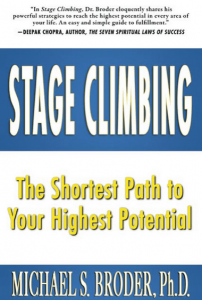 2015-02-24 02_21_18-Amazon.com_ Stage Climbing_ The Shortest Path to Your Highest Potential (9781889
