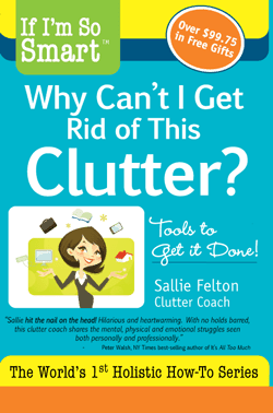 Clutter-Cover2