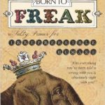 Sarah Seidelmann Freak Book Image