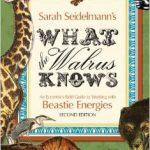Sarah Seidelmann Walrus Book Image