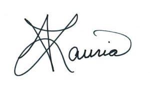 Angela_latest_signature_copy