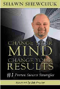 Change-Your-Mind-Change-Your-Results-1-Proven-Success-Strategies-by-Shawn-Shewchuk