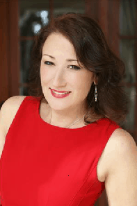 Dr.-Kathy-Gruver