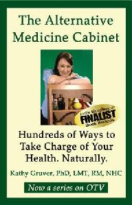 The-Alternative-Medicine-Cabinet-Author-Dr.-Kathy-Gruver