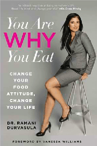 You-Are-Why-You-Eat-by-Ramani-Durvasula-Ph.D.