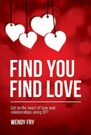 Find-You-Find-Love-Author-Wendy-Fry