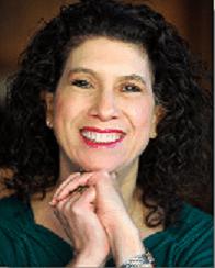 Mitzi Weinman