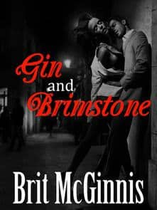 Gin and Brimstone