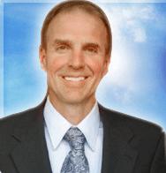 Coach Jim Johnson - A Coach and a Miracle