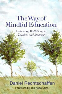 way-of-mindful-education