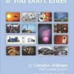Carolyn Wilman Book Image