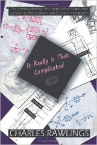 DCR-Book image