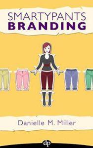 Smartypants Branding