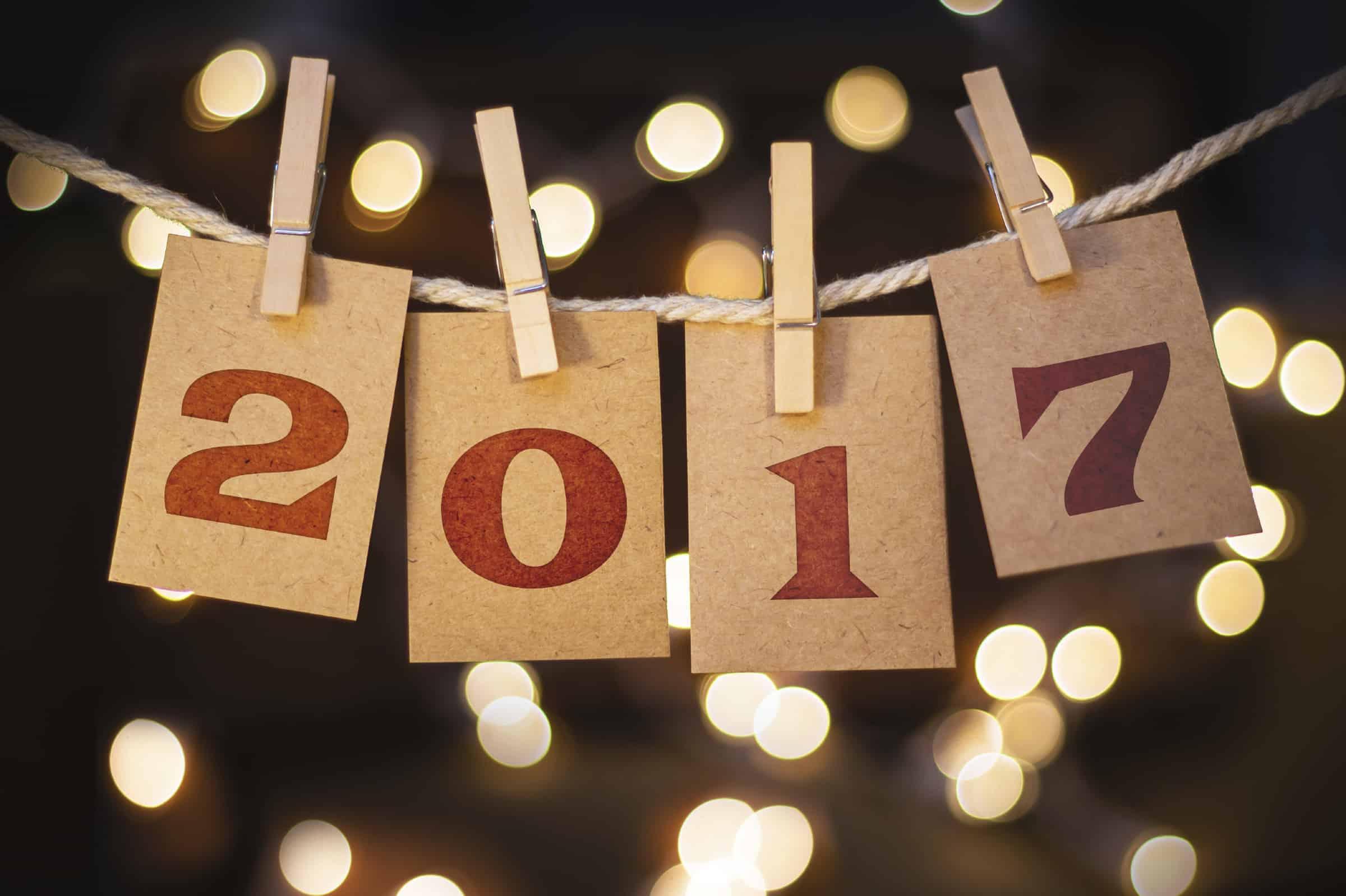 Resultado de imagen de happy 2017